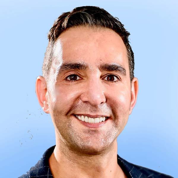 Miguel Toribio-Mateas