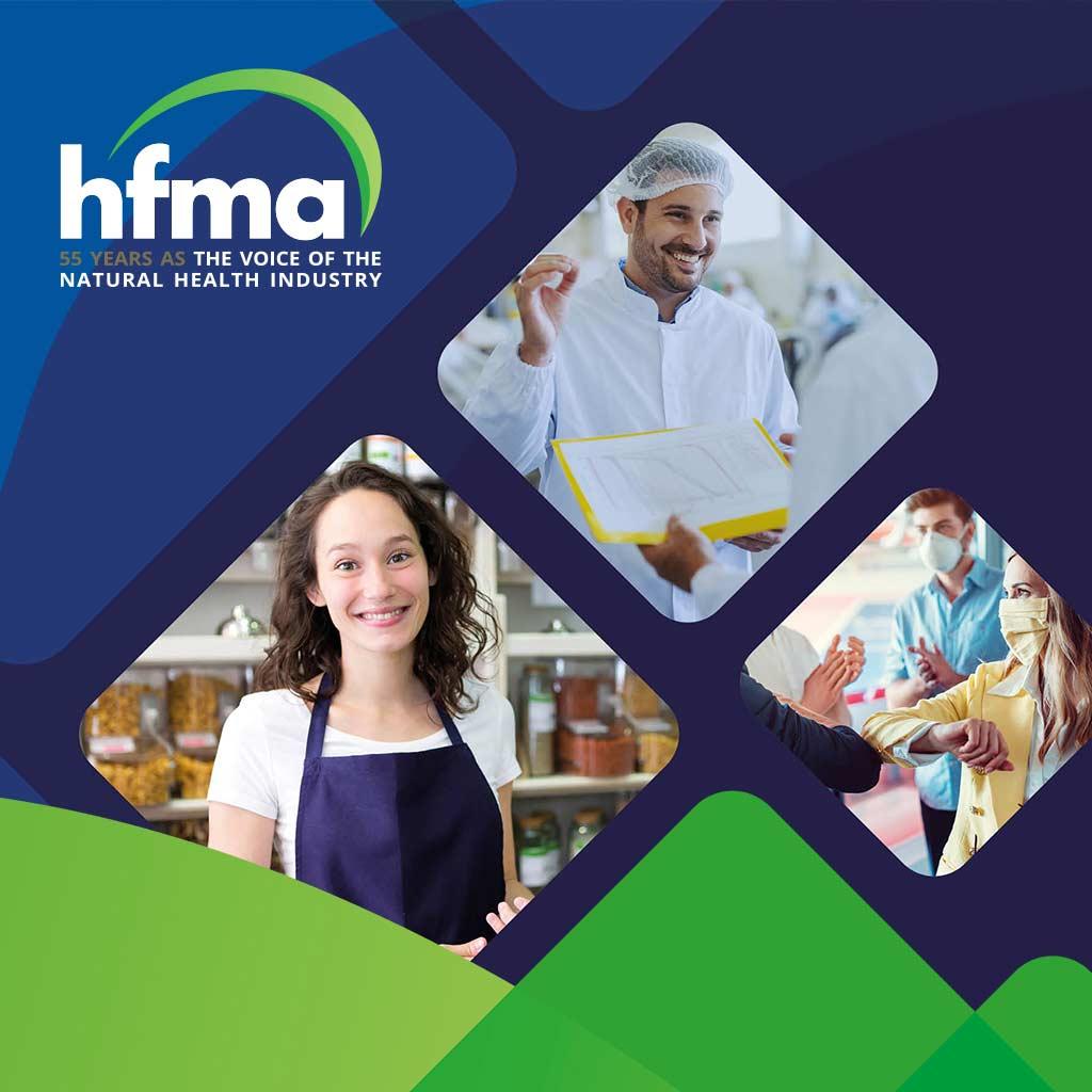 hfma annual report 2020