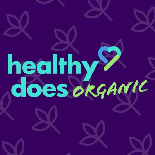 healthy does organic tile
