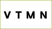 vtmn logo
